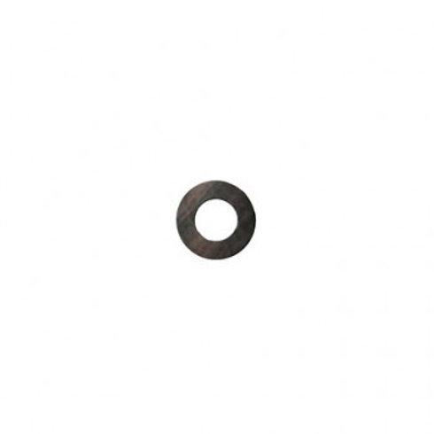 14mm Tahitian Pearl Disc