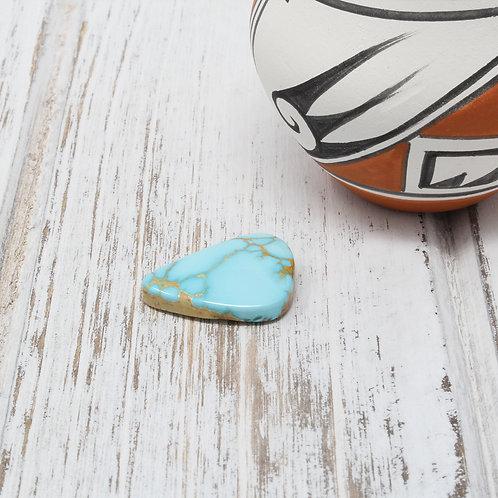 SANTA FE Royalston Turquoise 16.0ct