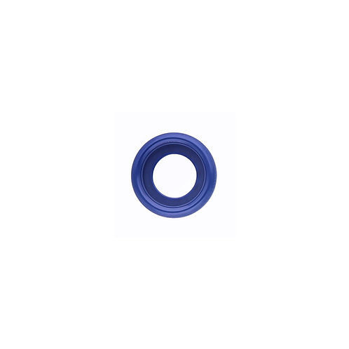 14mm Cobalt HIGHLIGHTS Disc
