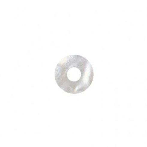 20mm Pearl Disc