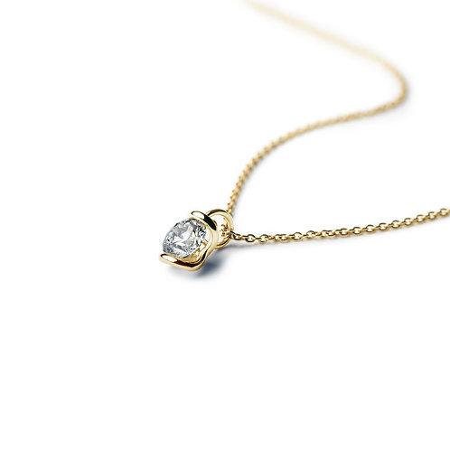 EVERMORE Diamond Pendant
