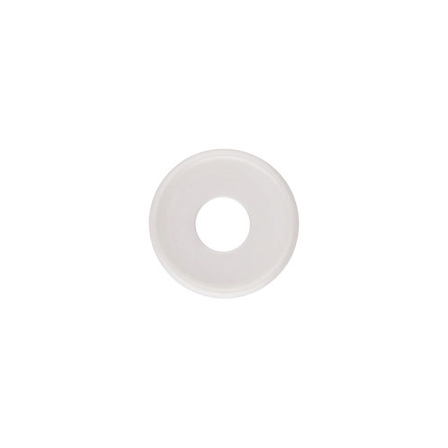 20mm White HIGHLIGHTS Disc