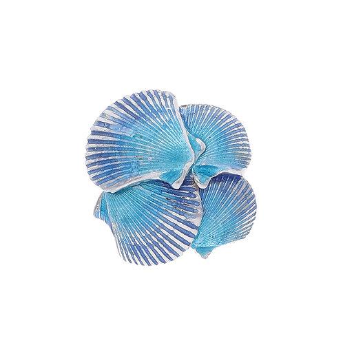 JETSAM Shells Centerpiece - in 3 Colors