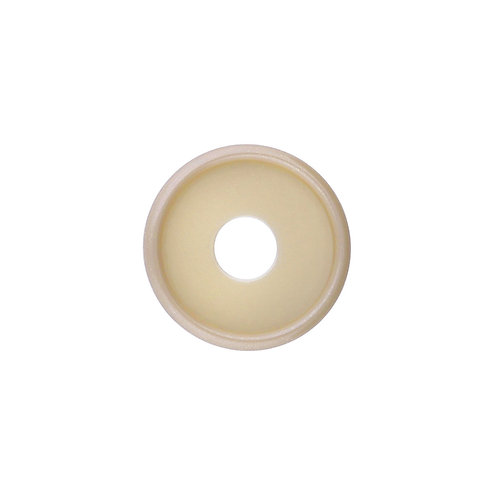 24mm Sand HIGHLIGHTS Disc
