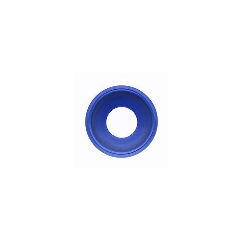 17mm Cobalt HIGHLIGHTS Disc
