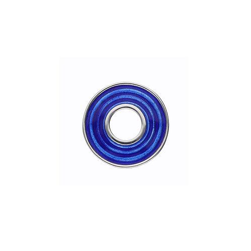 20mm Cobalt DROPLET Disc