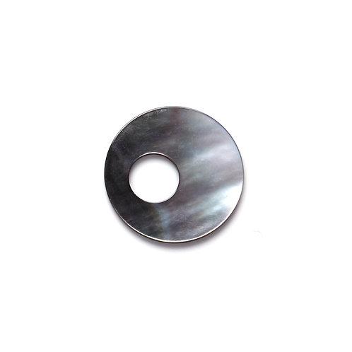 20mm Tahitian ECLIPSE Disc