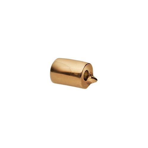 LUNA CLASSIC Rose Gold Scroll