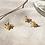 Thumbnail: DIAMOND FLOWER Lily Pendant