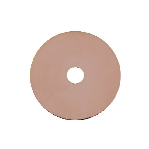 40mm Rose Gold DISCO Disc