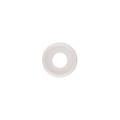 17mm White HIGHLIGHTS Disc