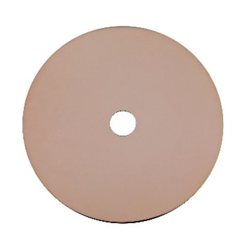 58mm Rose Gold DISCO Disc