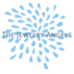 JA-Logo_2.jpg
