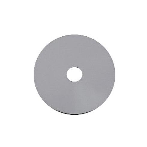 40mm Steel DISCO Disc