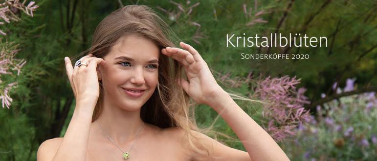 Kristall_girl.jpg