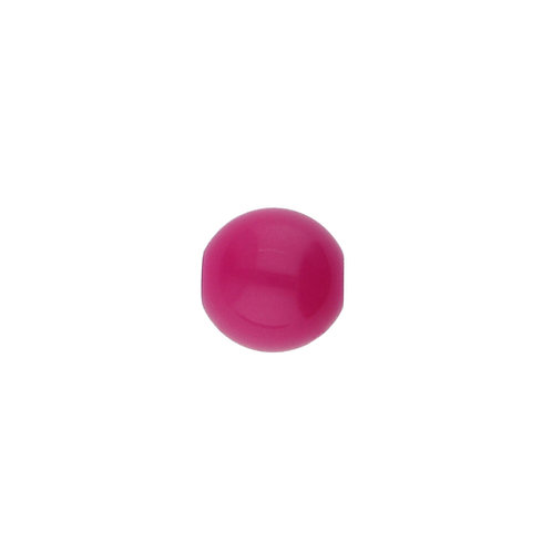 Rougeberry tipit-S Ball