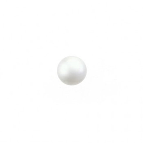 10mm White Pearl Centerpiece