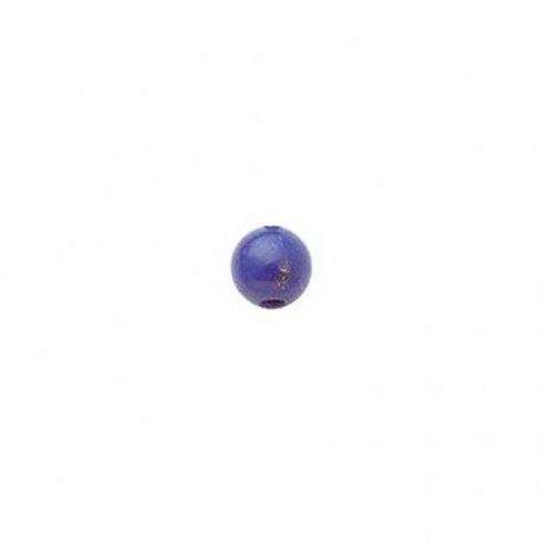 Lapis Charlotte Ball