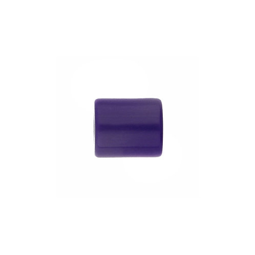 Violet tipit-S Scroll