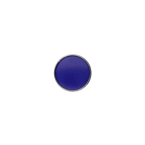 10mm Cobalt COLOR BUTTON