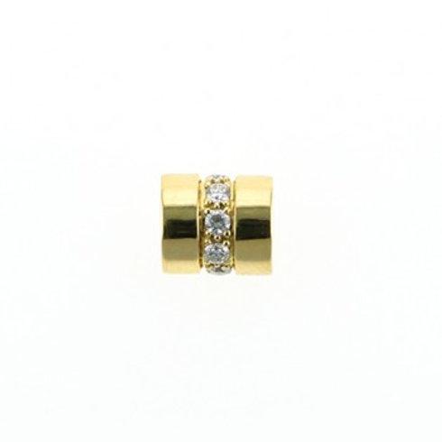 Diamond tipit-S Scroll