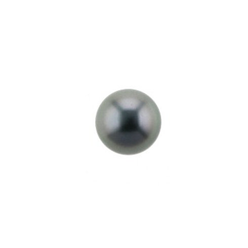 12-13mm Tahitian Pearl Centerpiece
