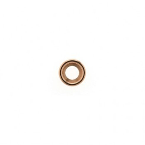 14mm HIGHLIGHTS Rose Gold Disc