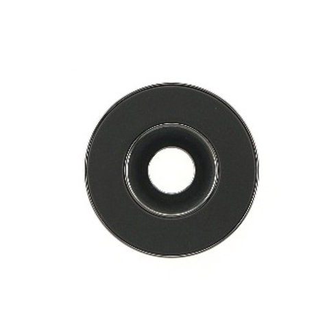 28mm Gray COLOR DISC
