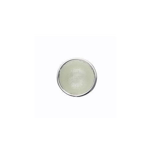 Mint DROPLET Centerpiece