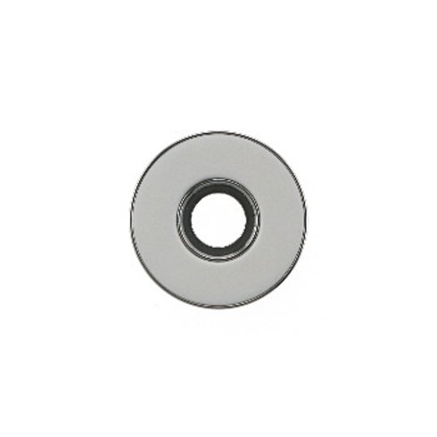 24mm White COLOR DISC