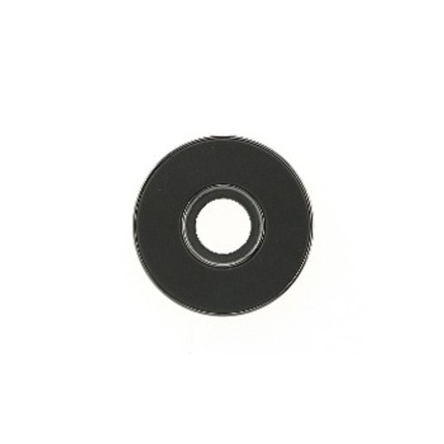 24mm Gray COLOR DISC