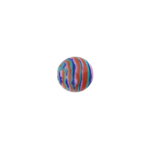 Variegated tipit-S Ball