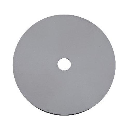58mm Steel DISCO Disc