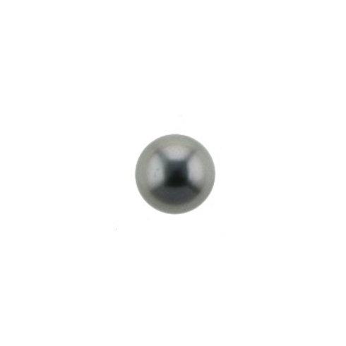 11-12mm Tahitian Pearl Centerpiece