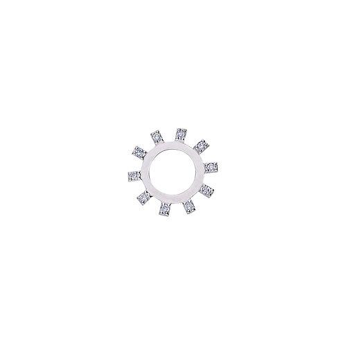 14mm STARLIGHT Disc