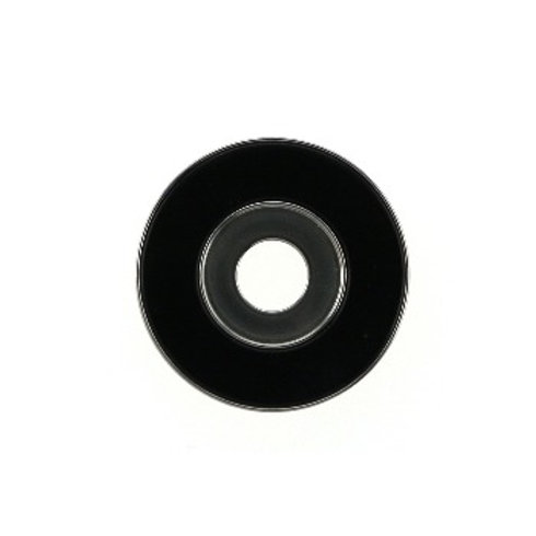 28mm Black COLOR DISC