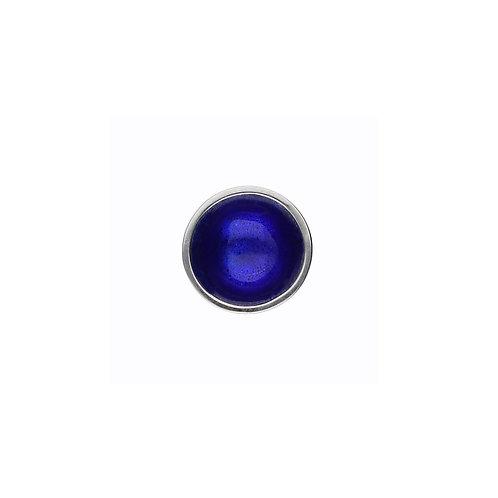 Cobalt DROPLET Centerpiece