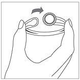 Touch bracelet.jpg