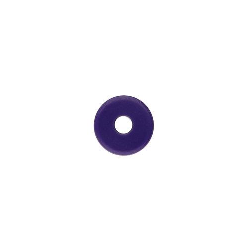 Violet TRIO Disc tipit-S