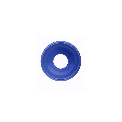 20mm Cobalt HIGHLIGHTS Disc