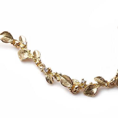 WIND CHIMES I Bracelet