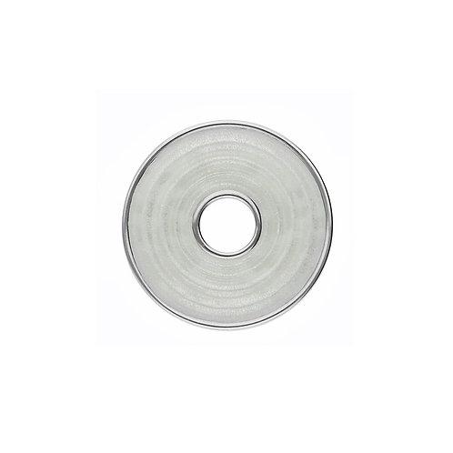 28mm Mint DROPLET Disc