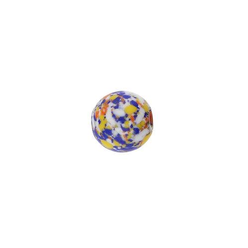 Terrazzo tipit-S Ball