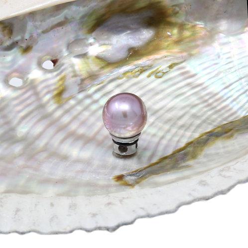 11-12  MARGARITE Lilac Edison Pearl