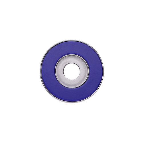 28mm Cobalt COLOR DISC
