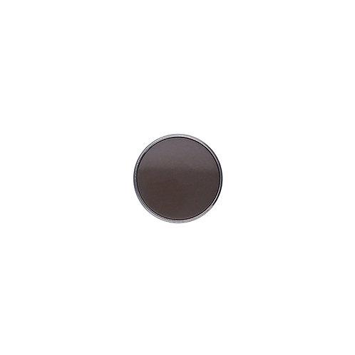 10mm Mocha COLOR BUTTON