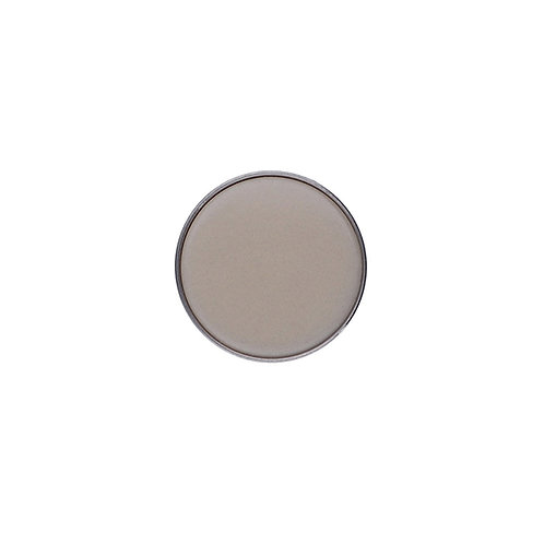 14mm Sand COLOR BUTTON