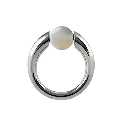 tipit LUNA Ring