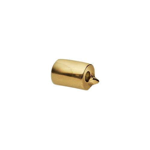 LUNA CLASSIC Gold Scroll