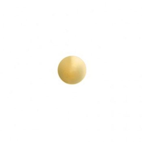Ehinger Schwarz 1876 - 10mm Gold HIGHLIGHTS Centerpiece